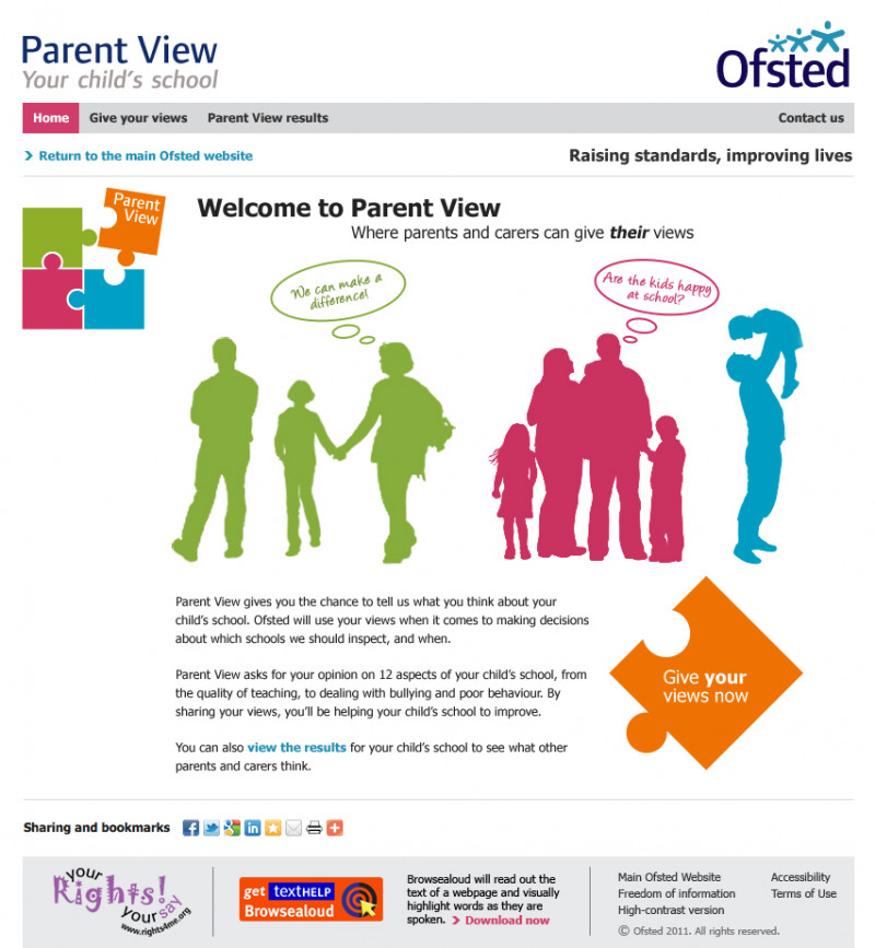 Ofsted_Parent_View_9920be61e6a0.jpg